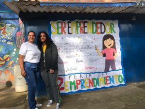 Feria Emprendimiento 2019 (11)