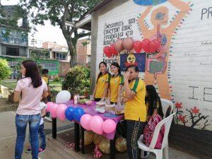 Feria Emprendimiento 2019 (18)