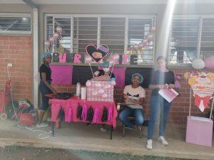 Feria Emprendimiento 2019 (19)