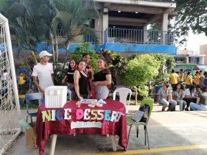 Feria Emprendimiento 2019 (25)