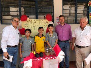 Feria Emprendimiento 2019 (5)