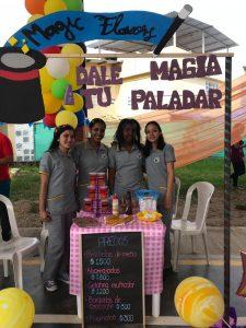 Feria Emprendimiento 2019 (9)
