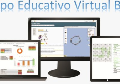 INSTRUCTIVO DE ACCESO Y DESCARGA DEL BOLETÍN DE CALIFICACIONES A TRAVÉS DEL PORTAL EDUCATIVO GEVB